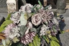 cmentarz 12