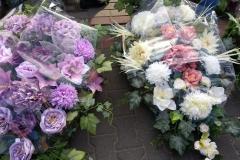 cmentarz 3
