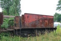 P1130636
